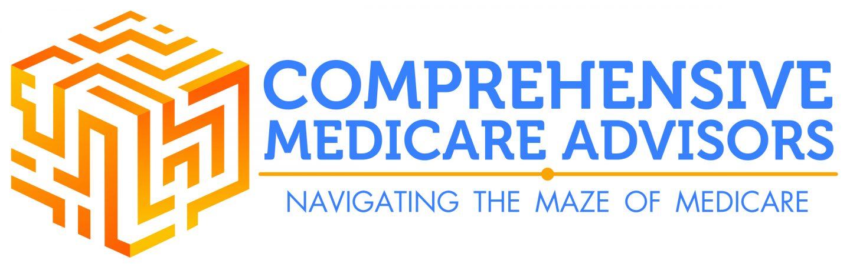 Comprehensive Medicare Advisors