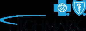 Highmark Blue Shield