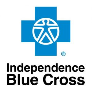 Independence Blue Cross (IBC)